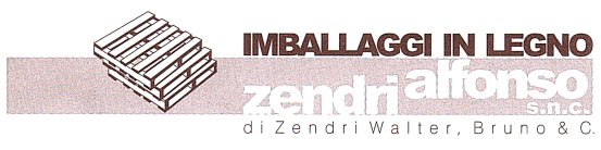 Logo Zendri