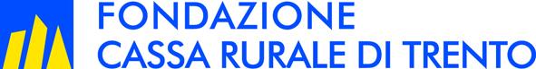 Fondazione Cassa Rurale di Trento 04-09.cdr