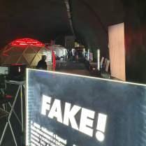 FAKE! Riapertura1
